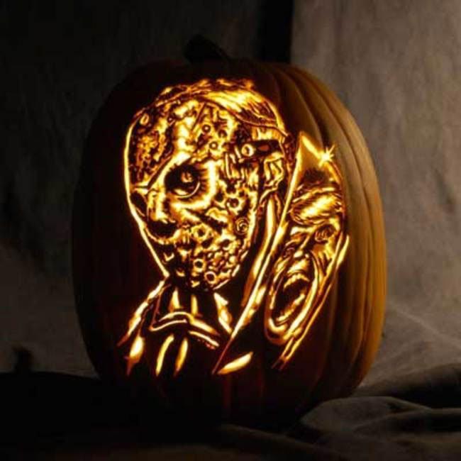 calabaza-halloween-creativa28