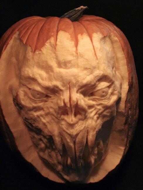 calabaza-halloween-creativa29