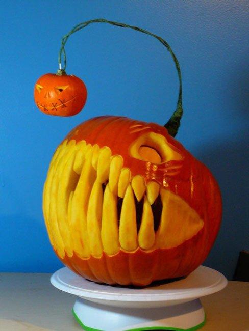 calabaza-halloween-creativa30