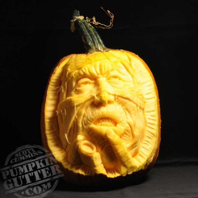 calabaza-halloween-creativa35