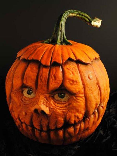 calabaza-halloween-creativa36