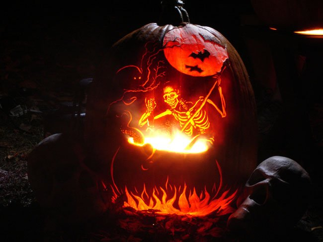 calabaza-halloween-creativa37