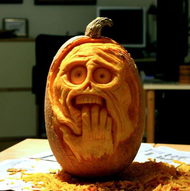 calabaza-halloween-creativa4