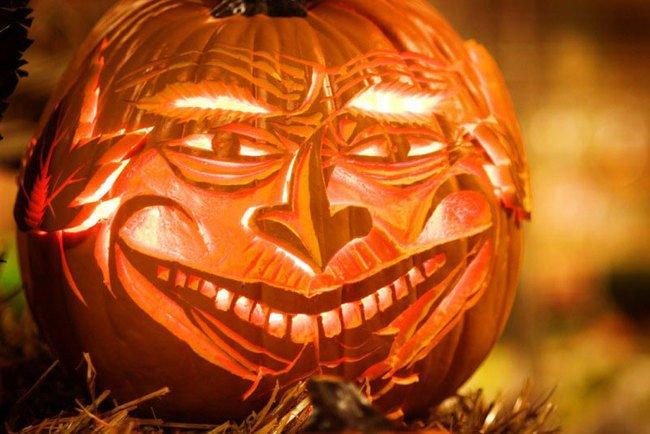 calabaza-halloween-creativa5