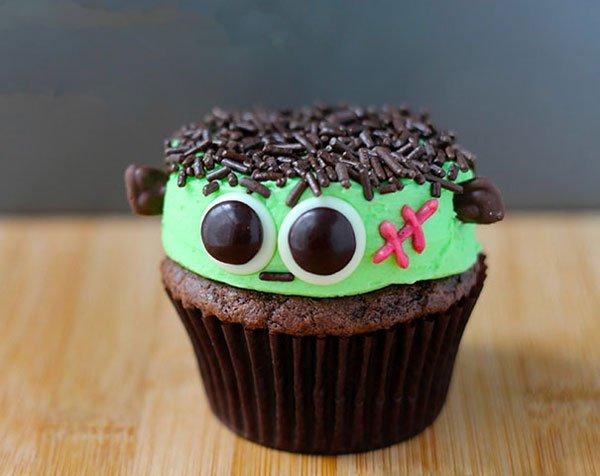cupcake-halloween12