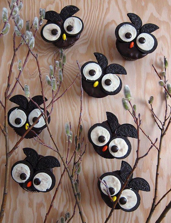cupcake-halloween14