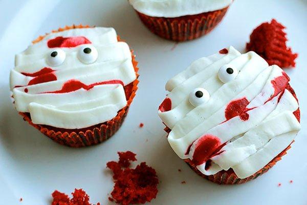 cupcake-halloween16