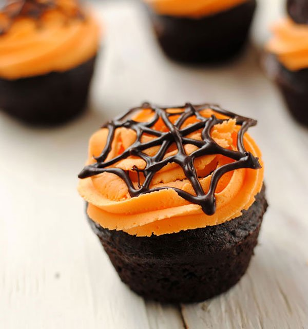 cupcake-halloween17