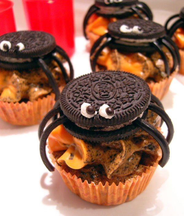 cupcake-halloween18