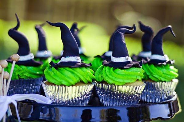 cupcake-halloween3
