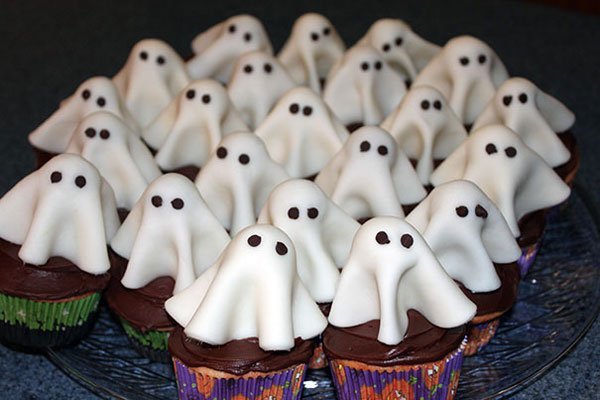 cupcake-halloween5