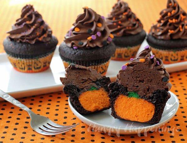 cupcake-halloween6