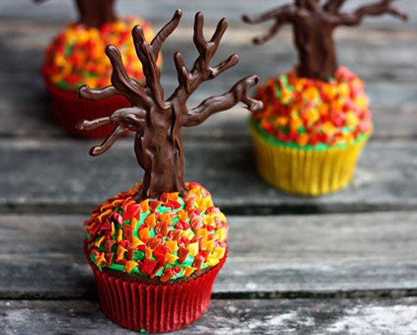 cupcake-halloween7
