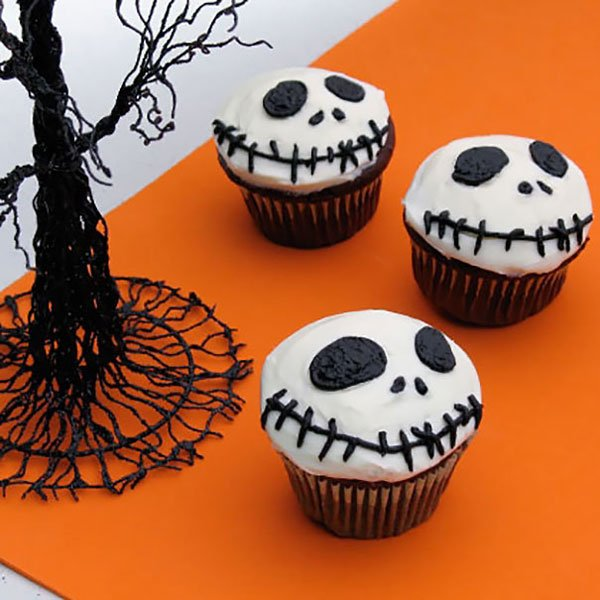 cupcake-halloween9