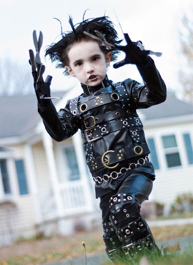 disfraz-nino-halloween4