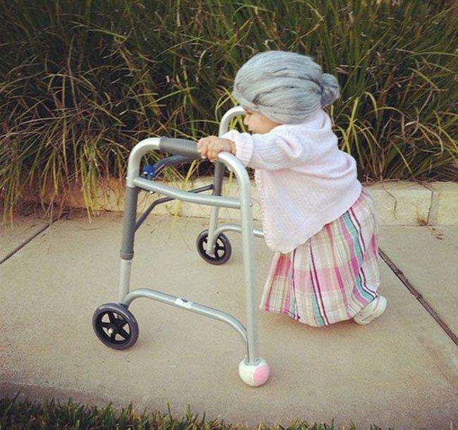 disfraz-nino-halloween6