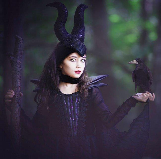disfraz-nino-halloween8