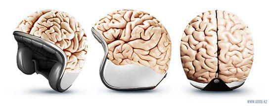 efectos-cerebro1