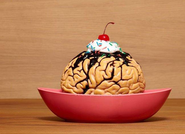 efectos-cerebro11