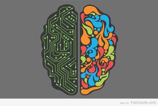 efectos-cerebro13