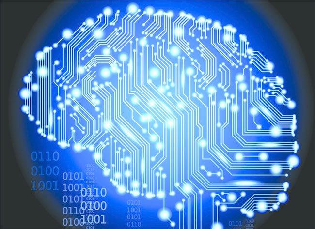 efectos-cerebro14