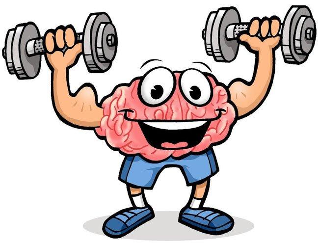 efectos-cerebro4