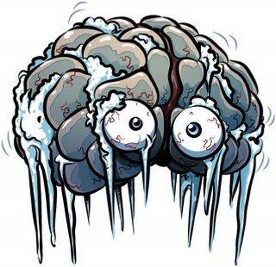 efectos-cerebro7