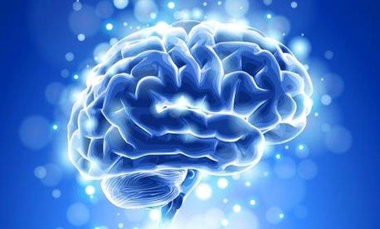 efectos-cerebro9