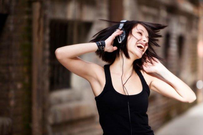 efectos-musica13