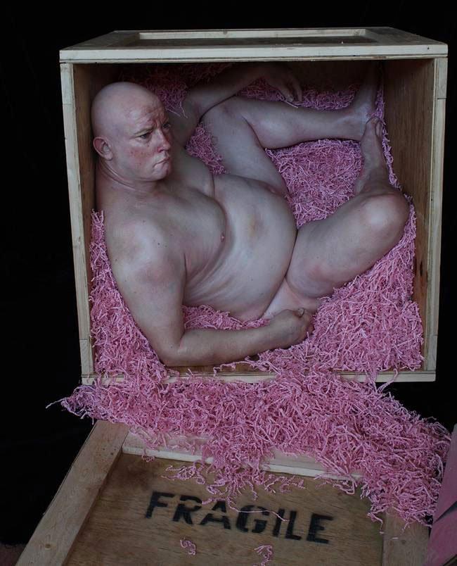 escultura-realista1