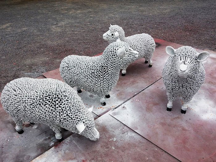 esculturas-chatarra-peliculas10