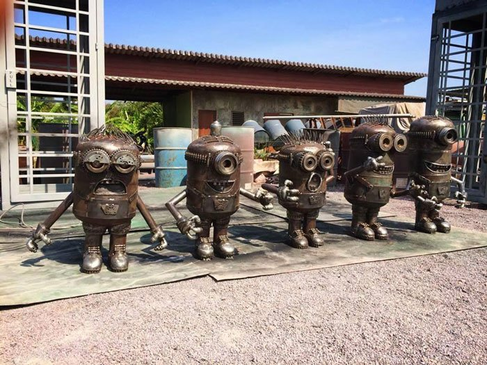 esculturas-chatarra-peliculas6