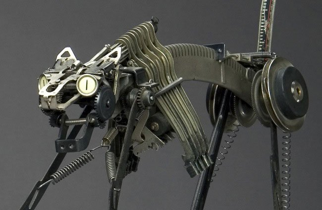 esculturas-maquinas-escribir11