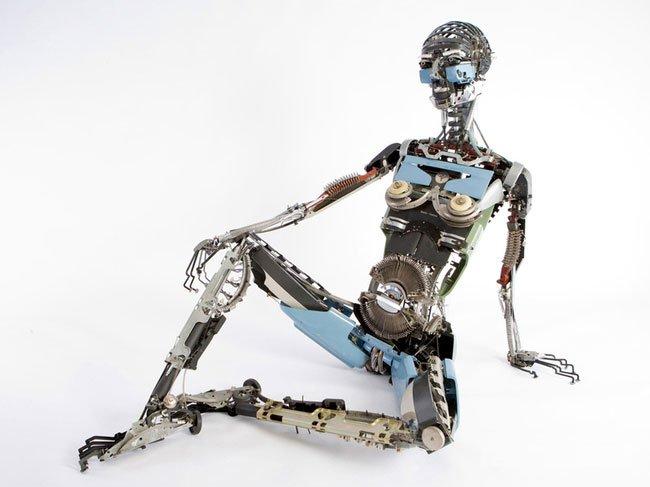 esculturas-maquinas-escribir12