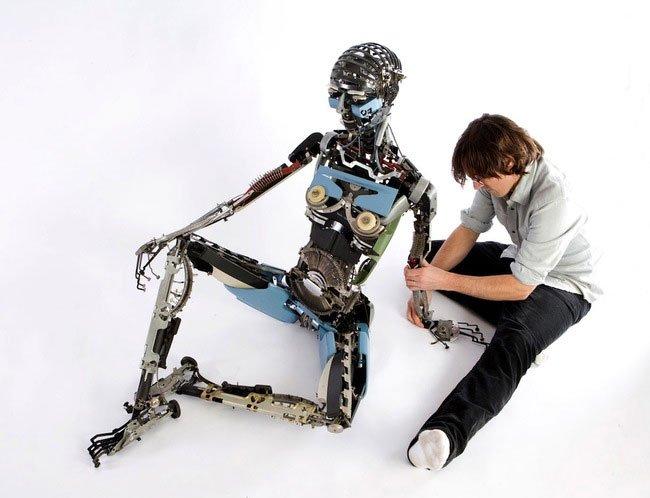 esculturas-maquinas-escribir14