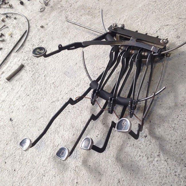esculturas-maquinas-escribir5
