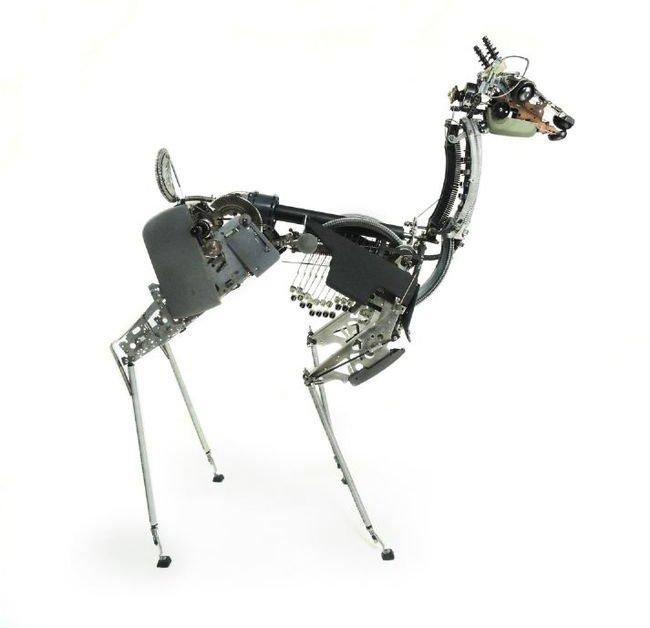 esculturas-maquinas-escribir7