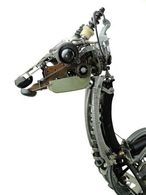 esculturas-maquinas-escribir8