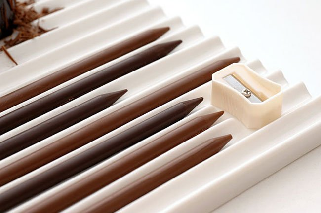 figuras-chocolate11