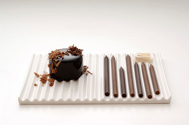 figuras-chocolate12