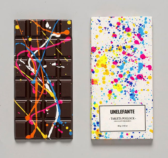 figuras-chocolate13