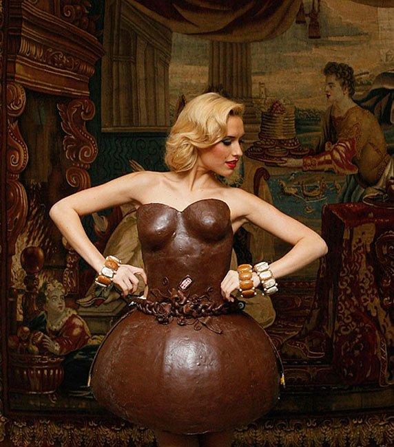 figuras-chocolate15
