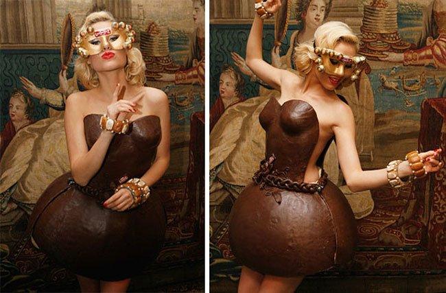 figuras-chocolate16