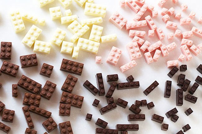 figuras-chocolate17