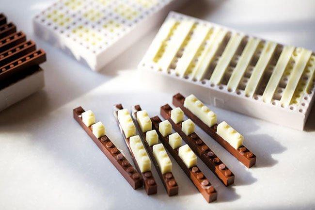 figuras-chocolate18