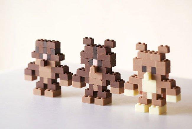 figuras-chocolate19