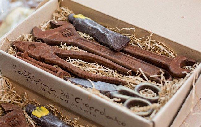 figuras-chocolate20