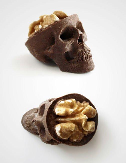 figuras-chocolate25