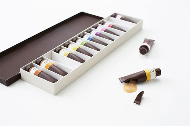 figuras-chocolate28