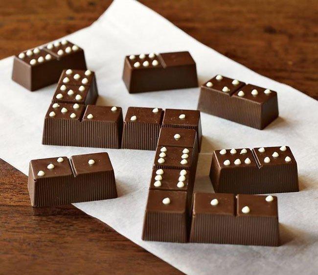 figuras-chocolate3